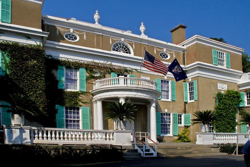 Main House A 2.jpg