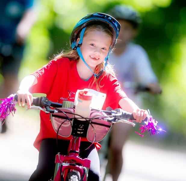 021_PMC_Kids_Ride_Higham_2018.jpg