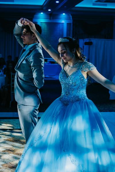 First Dance Part II-141.jpg
