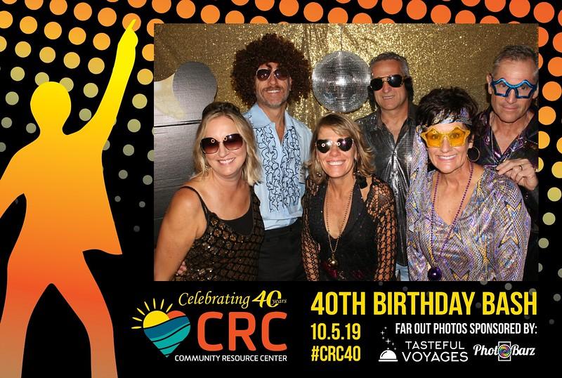 CRC 40th (59).jpg