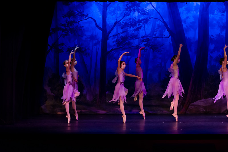 Enchanted On Stage - Web Size-364.jpg