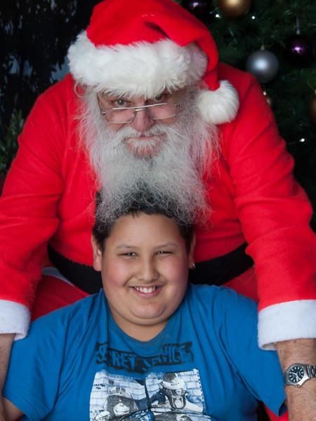 Santa Photos etc-33.jpg