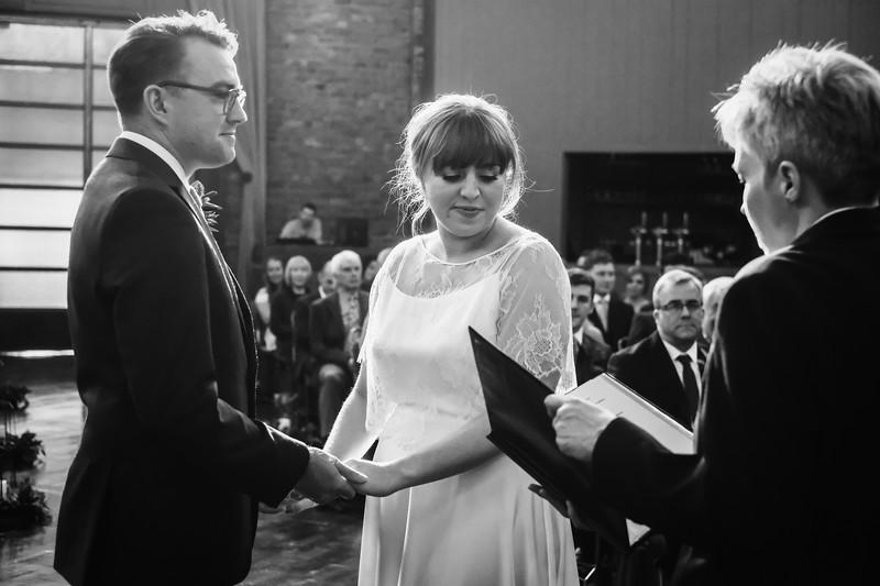 Mannion Wedding - 102.jpg