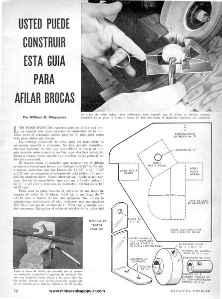 guia_para_afilar_brocas_noviembre_1968-01g.jpg