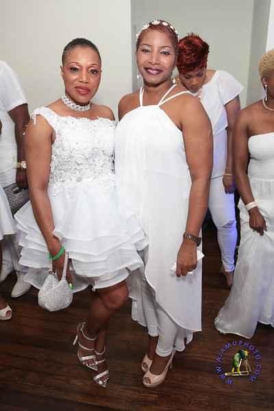 SHERRY SOUTHE WHITE PARTY  2019 re-169.jpg