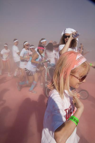 Color Run-6943.jpg
