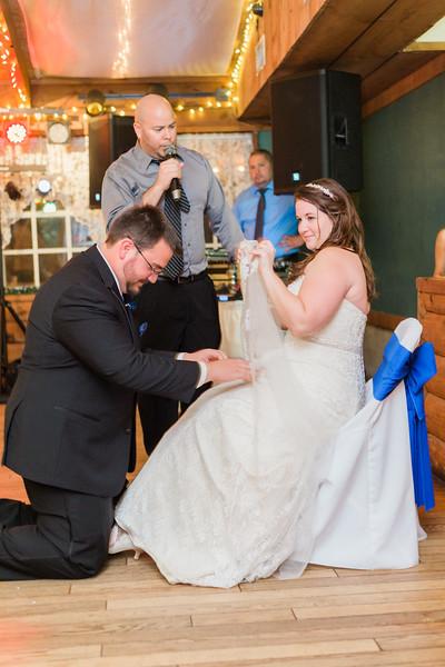 ELP0312 DeRoxtro Oak-K Farm Lakeland wedding-2601.jpg