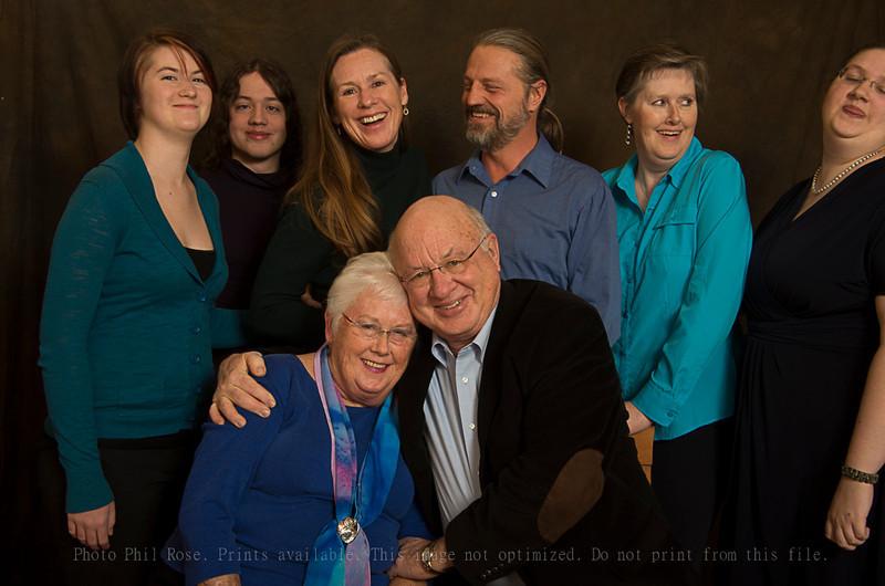 Leland and family (21 of 27).jpg