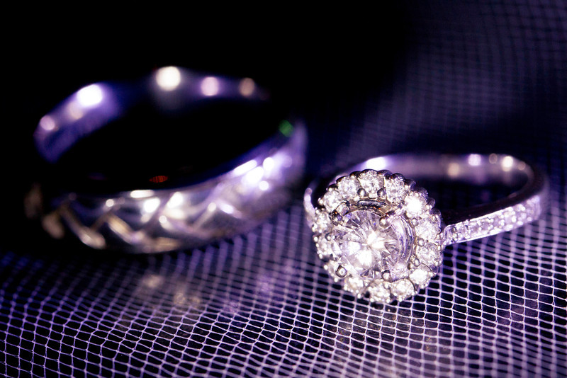 2011-11-11-Servante-Wedding-288.JPG