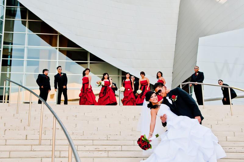 wedding-photography-J-A-0846.jpg