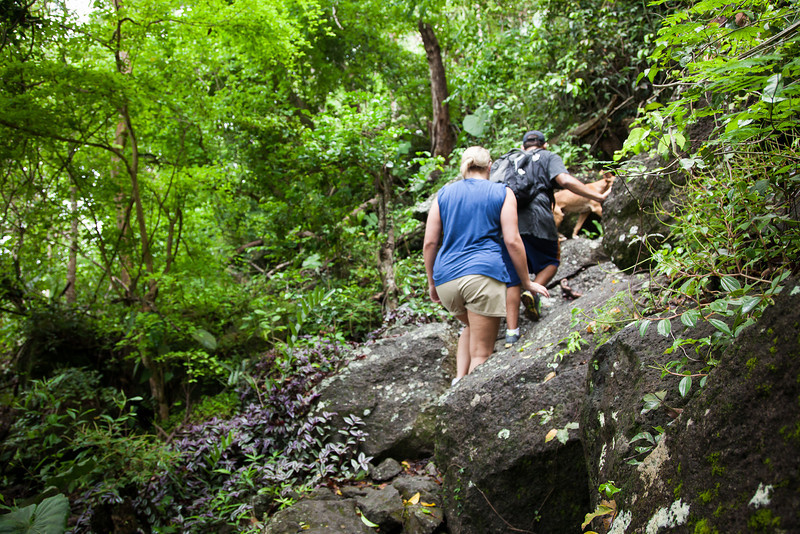 12May_St Lucia_552.jpg
