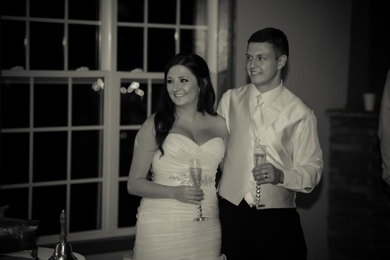 McAfoos Wedding 2014-389.jpg