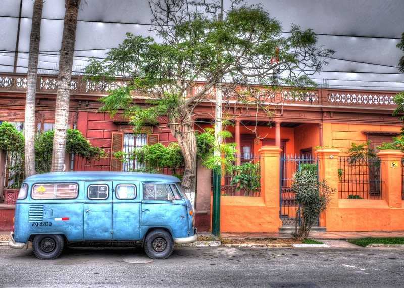 Peru 12.jpg
