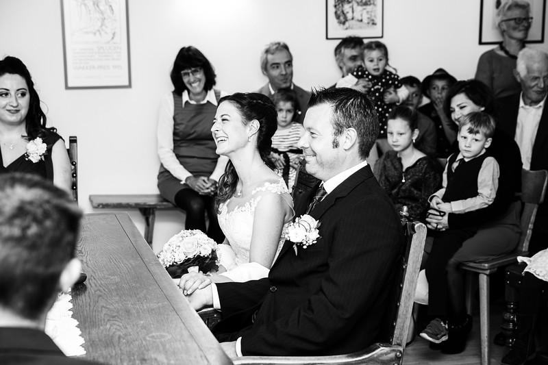 Hochzeit-Martina-und-Saemy-8311.jpg