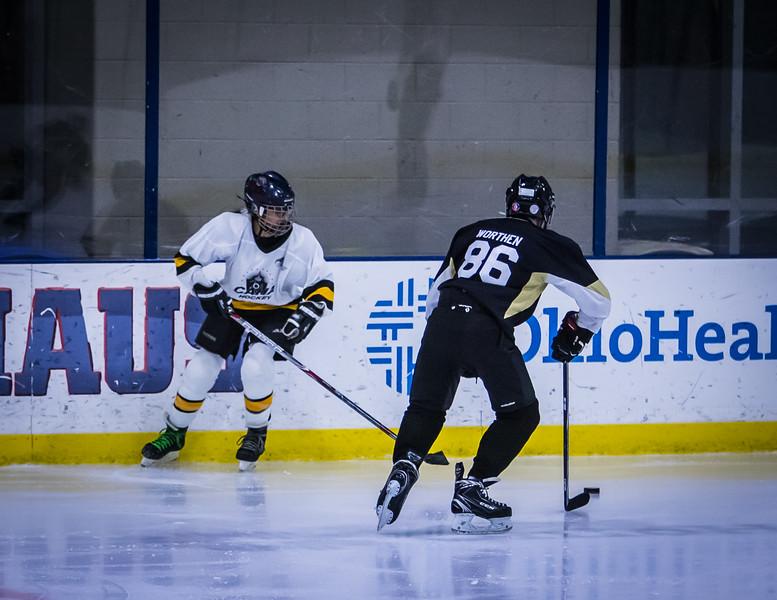 Bruins-24.jpg