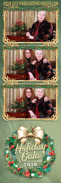Absolutely Fabulous Photo Booth - (203) 912-5230 -181207_182848.jpg