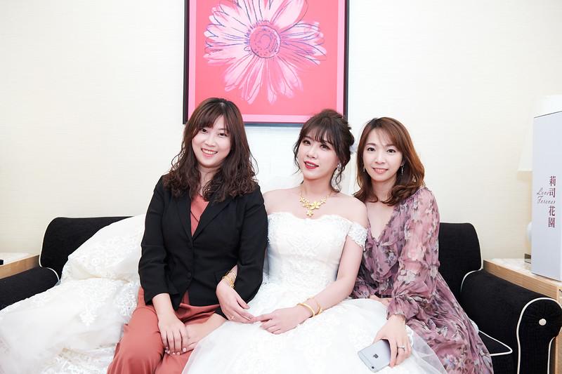20190316-宸逸&馥璘婚禮紀錄_099.jpg