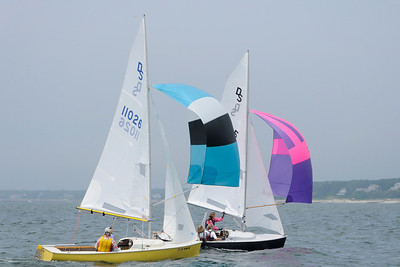 DS NACR 7-26-09 Race 6