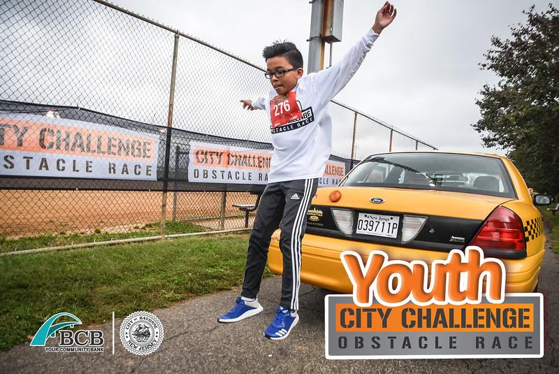 YouthCityChallenge2017-1572.jpg