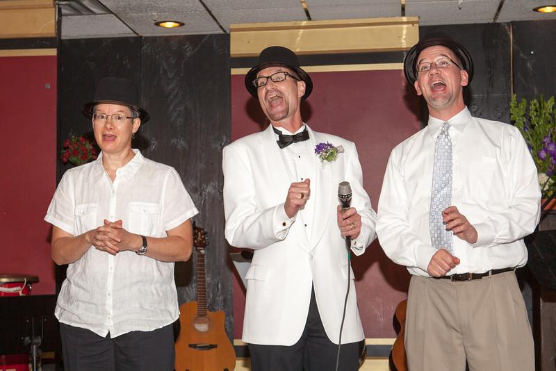 DSP Big Gay Wedding Reception-1068.jpg