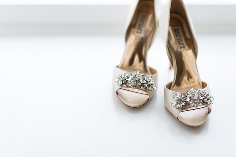 EMILY & STEVIE WEDDING.jpg