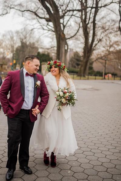 Justin & Tiffani - Central Park Wedding (291).jpg