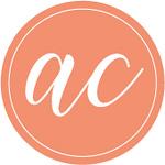 Amber-Chestnut_Logo_AC_Only-small.jpg