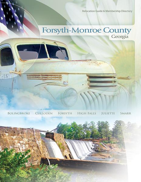 Forsyth Monroe NCG 2008 Cover (1).jpg