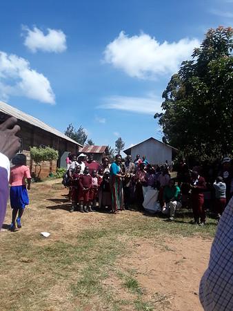 Springer 2018 Kenya