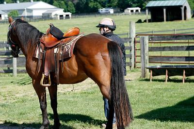 TSRC 2019-05-21 Ride On Ranch Photos