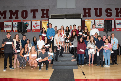 2019_06_14_senior awards