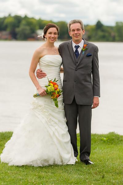 bap_schwarb-wedding_20140906135437_D3S0952