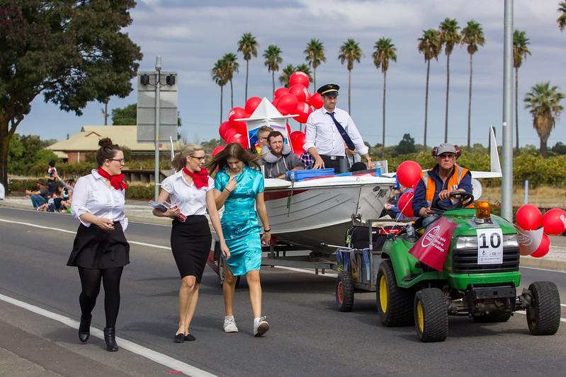 The-Parade-Nathaniel-Mason-2278.jpg