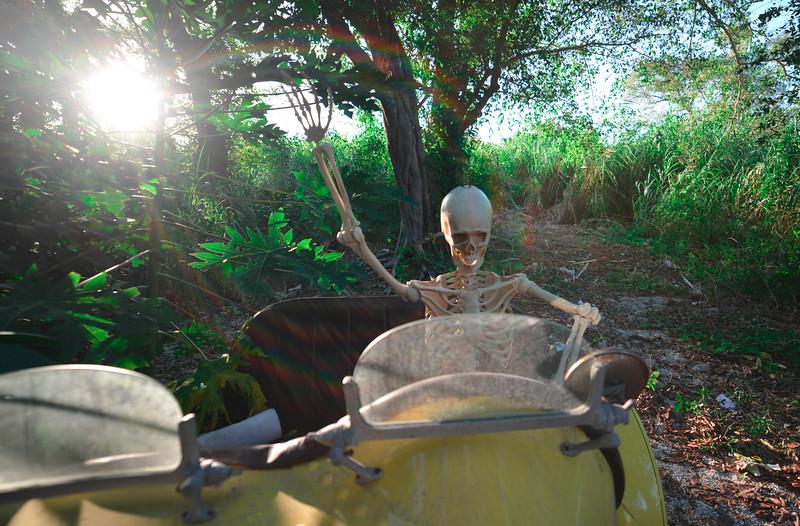 Halloween at the Barn House-28.jpg