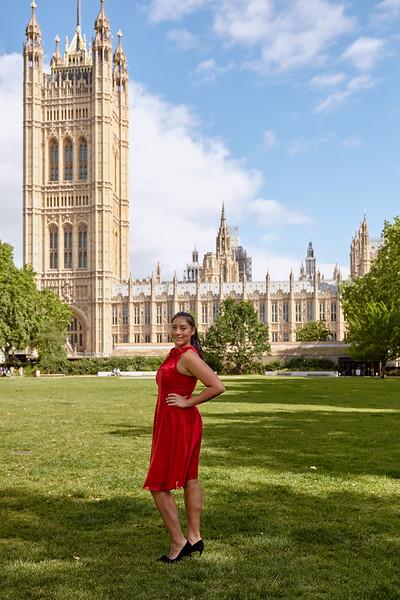 IMG_6379 London-Landmarks-Photoshoot 1.jpg