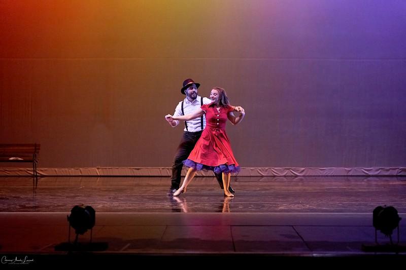 Danceland_2019_©CAL_ 86.jpg