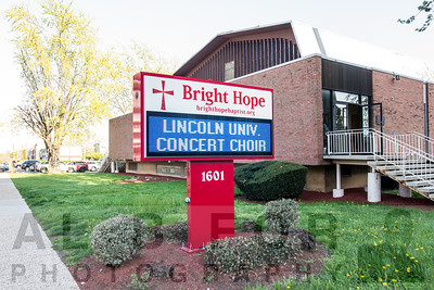 Apr 28, 2018 The Late Edwin Hawkins- Bright Hope Baptist Church