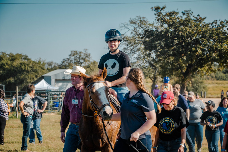 Saddle Up Trail Ride 2019-71.jpg