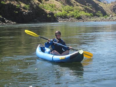 2010.08.26 Snake River Rafting