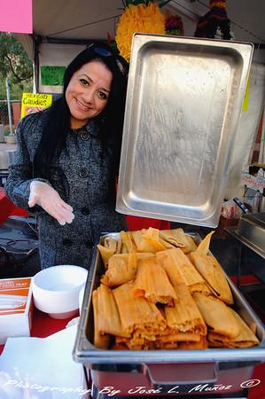 2012-12-09 Food City Tamale Festival