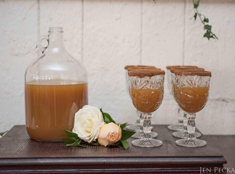 bridal-shower-shoot-gilbertsville-farmhouse-wedding-venue-jen-pecka-photography-158.jpg