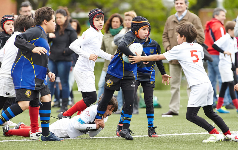 8770_26-Apr-14_RugbyOrcasitas.jpg