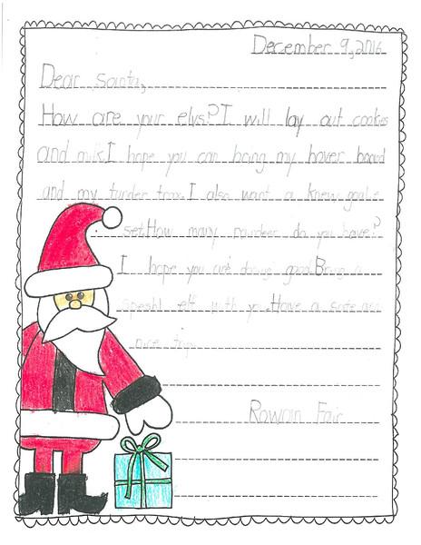 Santa Letters- Hamilton 2nd Grade-page-007.jpg