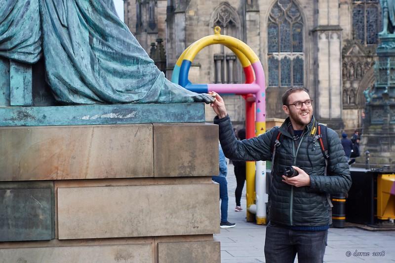 11 Edinburgh.jpg