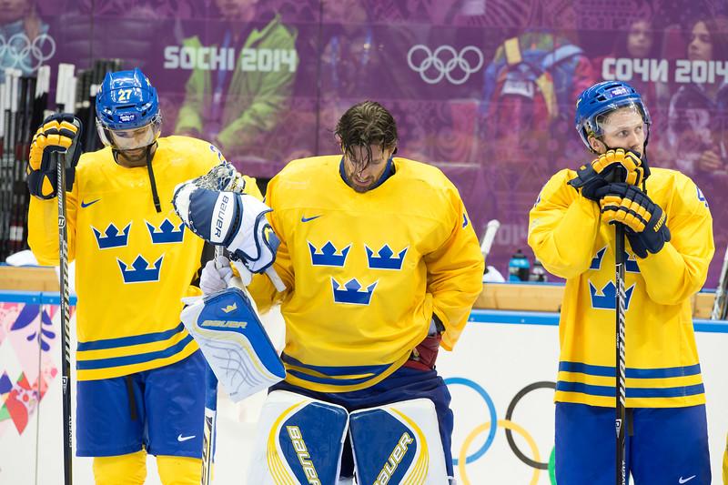 23.2 sweden-kanada ice hockey final_Sochi2014_date23.02.2014_time18:31
