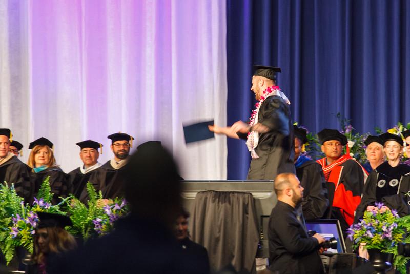 David Manning Graduation-0052.jpg