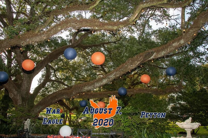 20200807_Peyton_144749.jpg