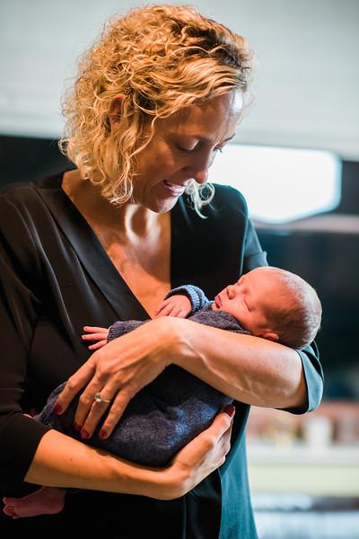 Newborn-Louise (37 van 142).jpg