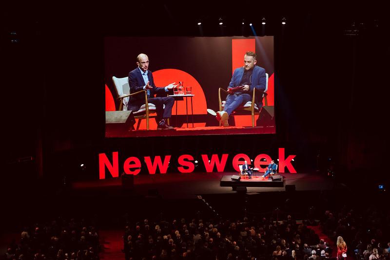 Yuval Noah Harari-1- -183.jpg
