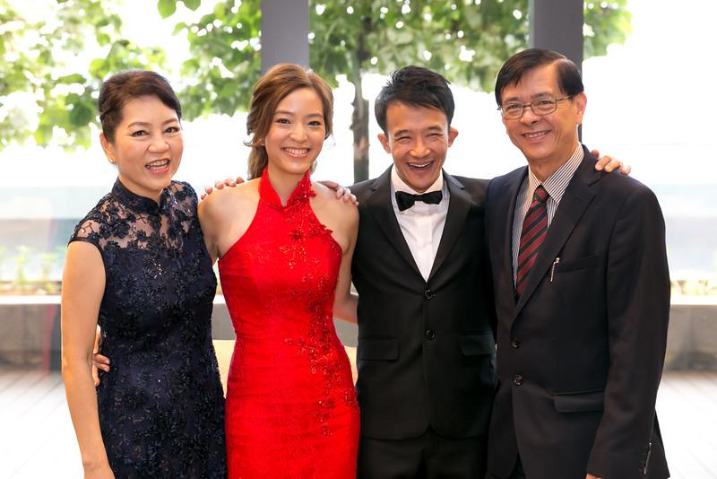 AX Banquet Wedding Photo-0091.jpg